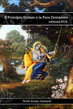 Il Principio Erotico e la Pura Devozione (Italiano)