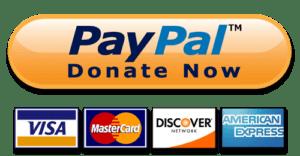 https://donate.isvara.org