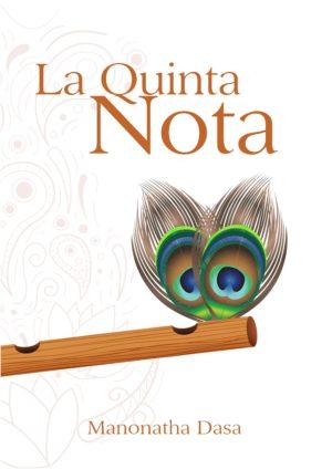 La quinta nota (Español) Fisico