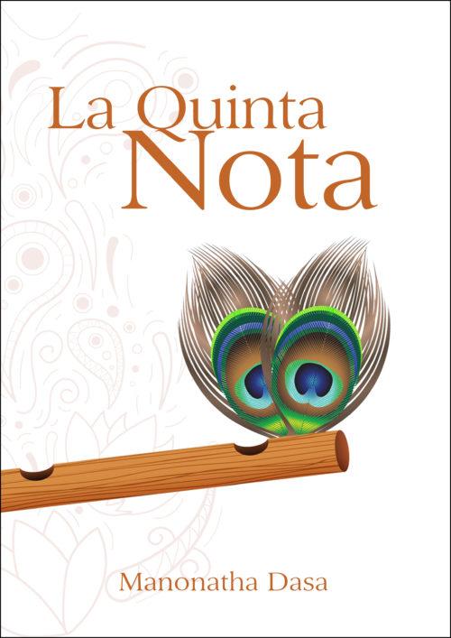 La Quinta Nota (Espanol) PDF